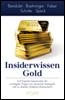Buch - Insiderwissen Gold