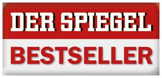 Der Spiegel-Bestseller: Das neue Buch von Thorsten Schulte