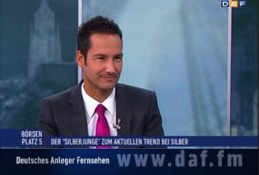 Thorsten Schulte