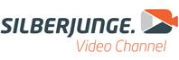 Silberjunge Videos bei Youtube